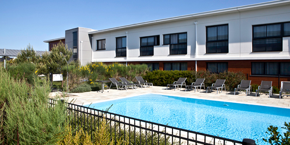 Best Western Hotel De La Cit U00e9 Gu U00e9rande S U00e9minaire Et