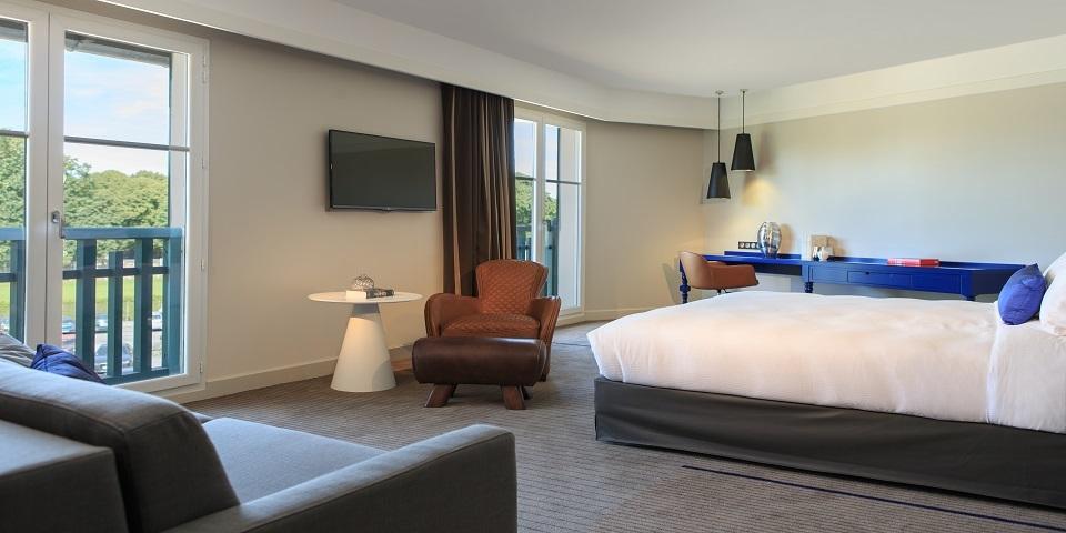 hotel renaissance location salle de s minaire et r union castres. Black Bedroom Furniture Sets. Home Design Ideas