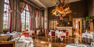 chateau-de-la-tour---chantilly-restaurant-3