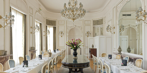 chateau-hotel-mont-royal-chantilly-restaurant-1