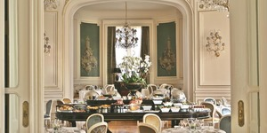 chateau-hotel-mont-royal-chantilly-restaurant-2
