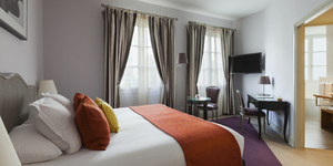 clarion-hotel-chateau-belmont-chambre-5