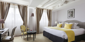 clarion-hotel-chateau-belmont-chambre-6