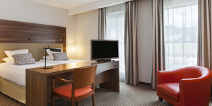 clarion-hotel-chateau-belmont-chambre-7