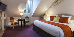 clarion-hotel-chateau-belmont-chambre-9