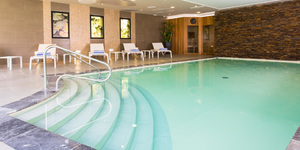 clarion-hotel-chateau-belmont-divers-1