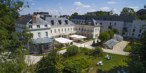 clarion-hotel-chateau-belmont-facade-4