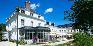 clarion-hotel-chateau-belmont-master-2