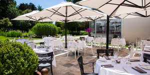 clarion-hotel-chateau-belmont-restaurant-4