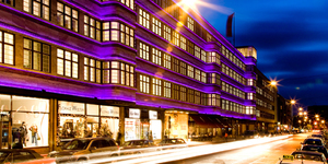 ellington-hotel-berlin-germany-tagun-hotel-seminar-facade