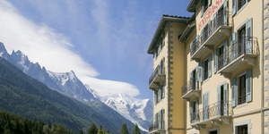 excelsior-chamonix-hotel-restaurant-a-spa-facade-1