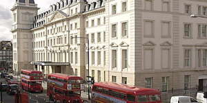 hilton-london-paddington-seminar-germany-exterior