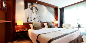 jw-marriott-cannes-chambre-1