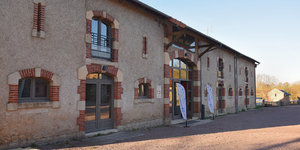 la-ferme-intention-facade-1
