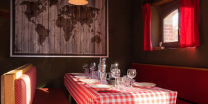 la-ferme-intention-restaurant-2