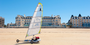 le-grand-hotel-des-thermes-a-saint-malo-divers-4