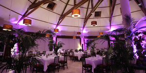 les-hotels-de-beauval-restaurant-3