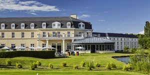 mercure-chantilly-resort-a-conventions-master-1