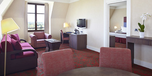 radisson-blu-hotel-at-disneyland-paris-chambre-3_1