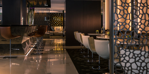 renaissance-hotel-barcelona-spain-seminar-lounge-relax-zone-a