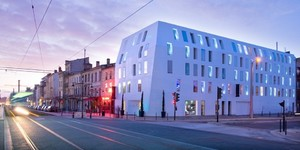 seekoo-hotel-design-bordeaux-divers-1