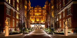 st-ermins-hotel-united-kingdom-meeting-hotel-exterieur-nuit