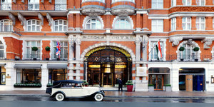 st-james-court-a-taj-hotel-united-kingdom-meeting-hotel-facade