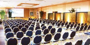 westotel-by-westevent-hotel-seminaire-salle-reunion-d